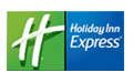 holidayinn expless